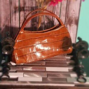 Monsac Orginal Handbag